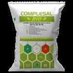 Complesal Bio